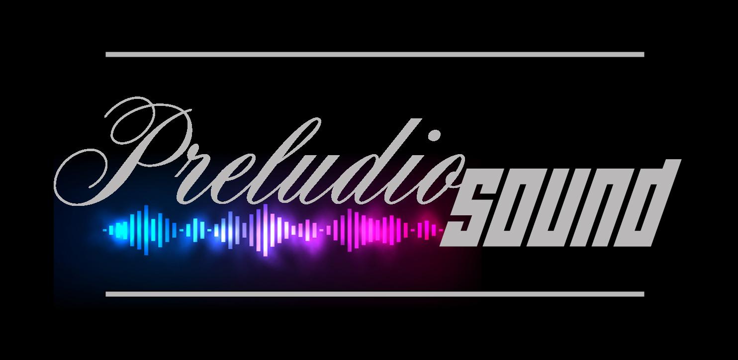 PreludioSound